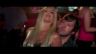 Jennifer Aniston – We're The Millers